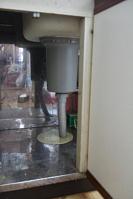 台所 排水パイプ